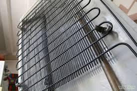 Refrigerator Technician Surrey