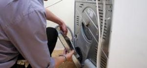 Washing Machine Technician Surrey