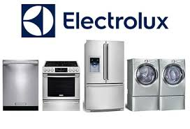 Electrolux Appliance Repair Surrey