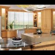 Home Appliances Repair..
