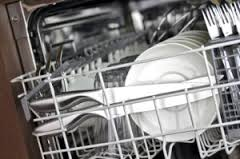 Dishwasher Technician Surrey
