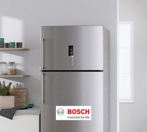 Bosch Appliance Repair Surrey
